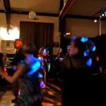 Dancing 2 LB