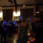 Dancing-LB