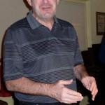 Paul LB