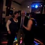 Pops & Sisters Dancing LB