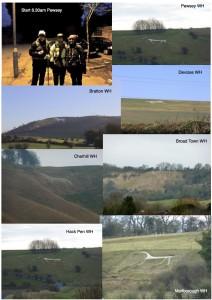 WHW Photos